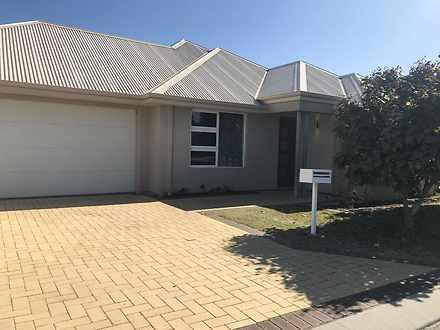 House - 11 Marino Road, Cla...