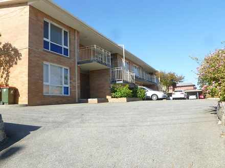 Apartment - 9/126 Wanneroo ...