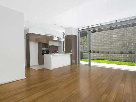 Apartment - 4L/5 Centennial...