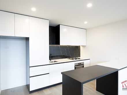 Apartment - 115/205 Burnley...