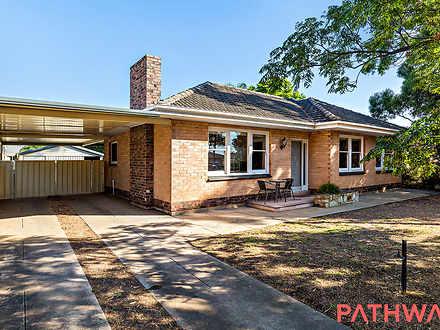 House - 44 Waterhouse  Road...