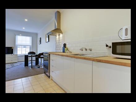 Apartment - 1/253A Liverpoo...