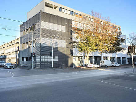 Apartment - 102/600 Nichols...