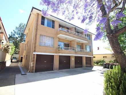 48 - 50 Albert Street, North Parramatta 2151, NSW Unit Photo