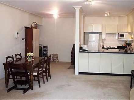 Apartment - G01/39 Mclaren ...