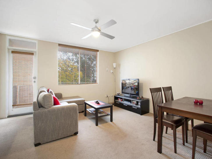 Unit - 3/386 Mowbray Road, ...