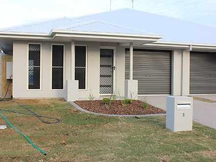 House - 2/5 Westaway Cresce...