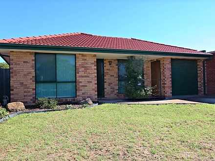 House - 33 Quarrion Court, ...
