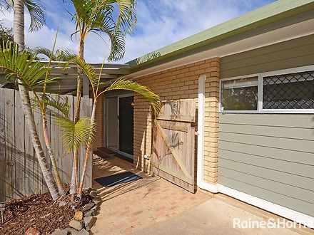 19A Limpus Street, Urangan 4655, QLD House Photo