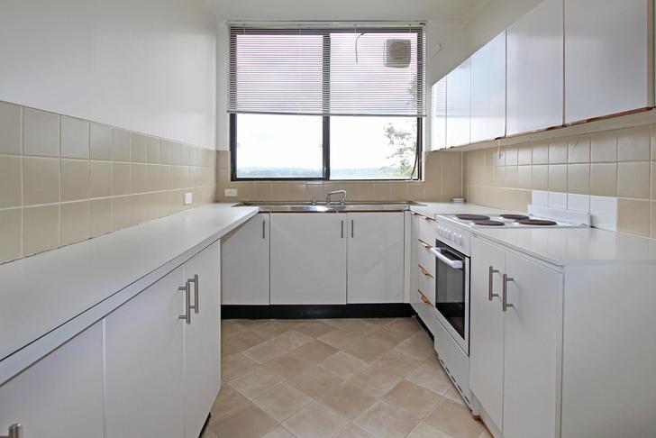 6e40e8dffcca441f1c930418 7591 kitchen 1582241641 primary