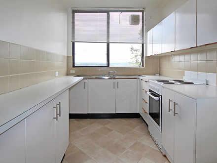 6e40e8dffcca441f1c930418 7591 kitchen 1582241641 thumbnail