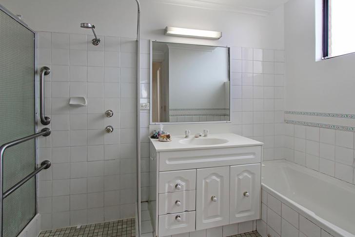 D693b3a643e9595a182edca5 29061 bathroom 1582241643 primary
