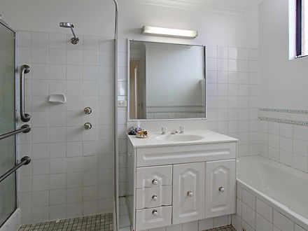 D693b3a643e9595a182edca5 29061 bathroom 1582241643 thumbnail