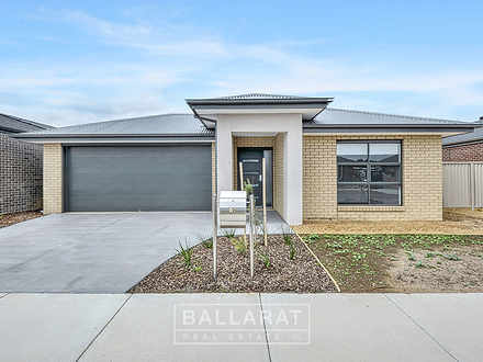 House - 57 Willoby Drive, A...