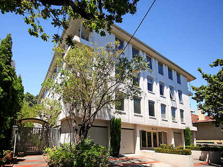 Apartment - 6/2-4 Kensingto...