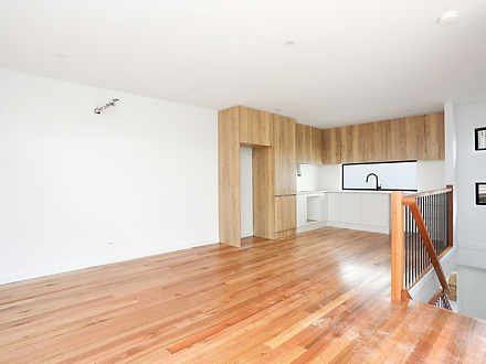 House - 3/6 Wallace Street,...