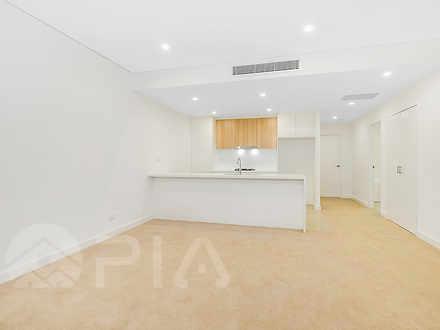 Apartment - 31/429-449 New ...