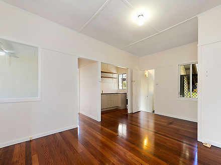 House - 54 Currey Avenue, M...