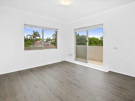 Apartment - 9/25 Oliver Str...