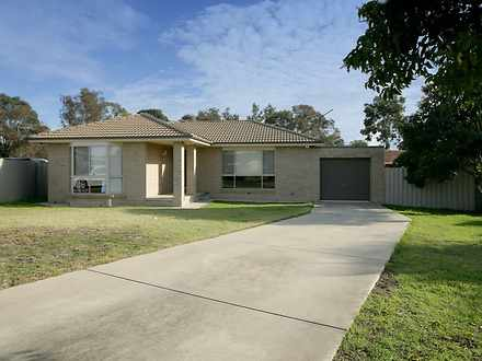 House - 6 Boyd Place, Tolla...