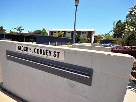Apartment - 4/5 Corney Stre...