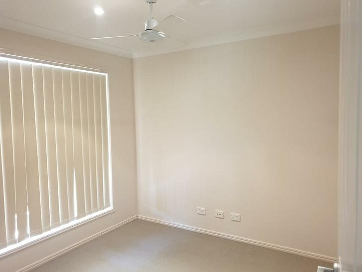 30 Treefrog Street, Ningi 4511, QLD House Photo