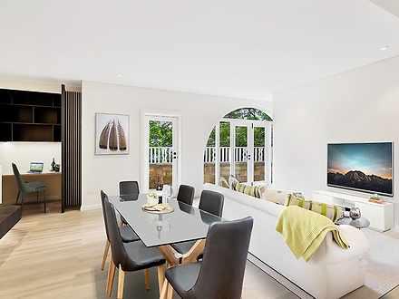 Apartment - 5/7 Kareela Roa...