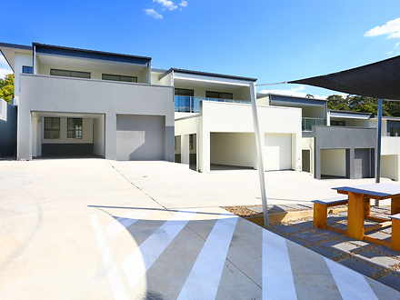 House - 5/33 Diamatina  Cir...