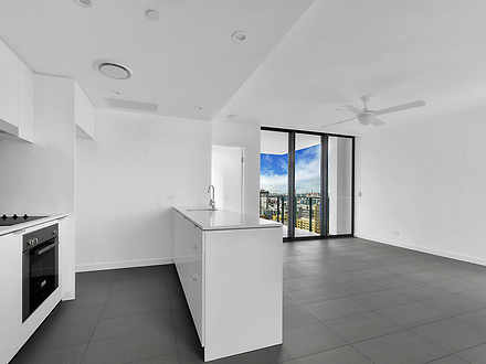Apartment - 1304/10 Trinity...