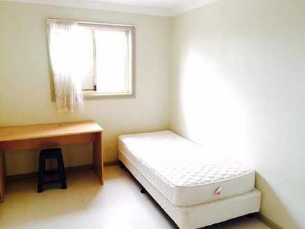 Apartment - ROOM 9 710 Anza...