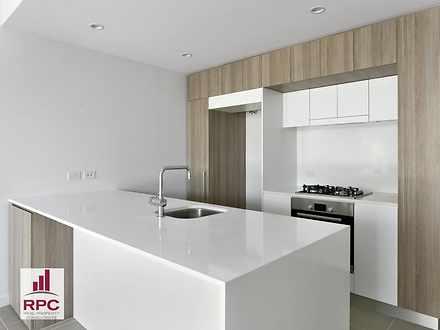 Apartment - 5113/331 Macart...