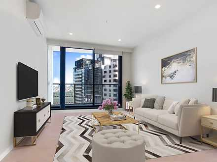 Apartment - 910/10 Daly Str...