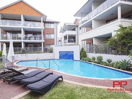 37/49 Sixth Avenue, Maylands 6051, WA Apartment Photo