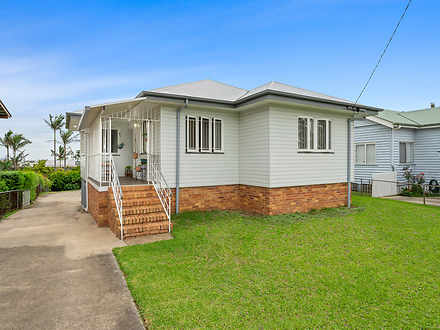 44 Jardine Street, Kedron 4031, QLD House Photo