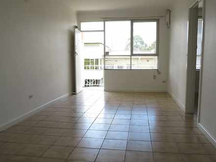 Apartment - 6/19 Bayview  T...