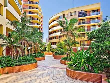 Apartment - 1/1-3 Beresford...