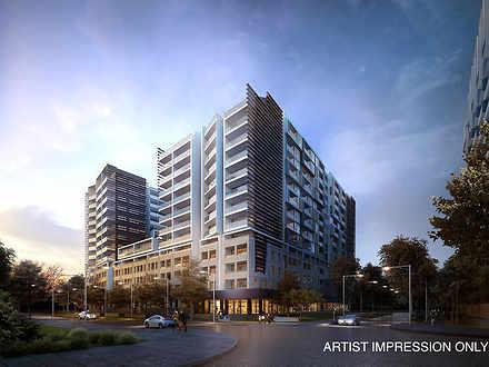 Apartment - LVL 5/1 Muller ...