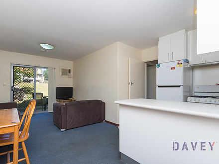Apartment - 3/52 Sackville ...