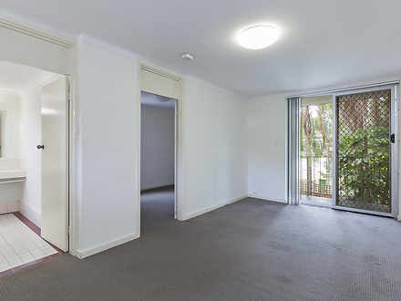 6/11-13 Central Avenue, Maylands 6051, WA Unit Photo