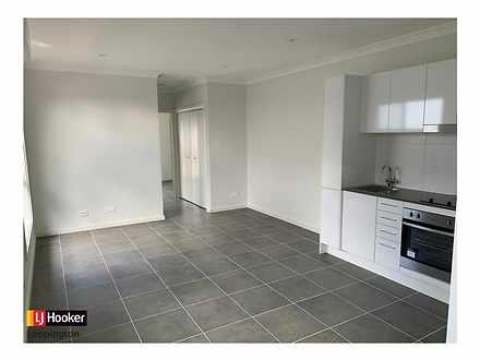 85A Bergin Circuit, Leppington 2179, NSW House Photo