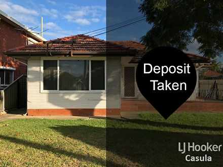 House - 54 Reilly Street, L...
