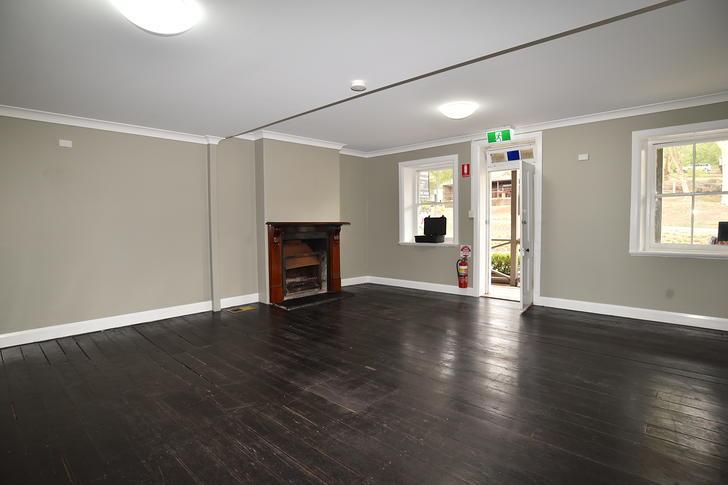 Grays inn room 1 004 1582262089 primary