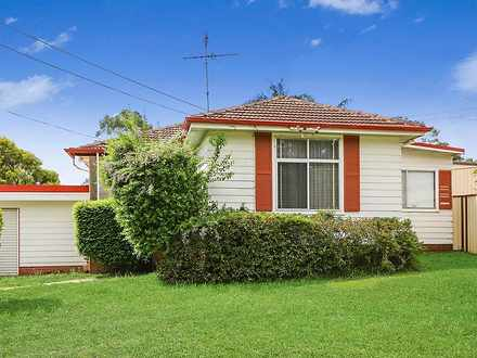 House - 11 Patterson Road, ...