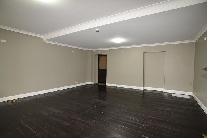 Grays inn room 1 002 1582262802 primary