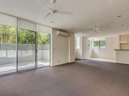 228/1 Aqua Street, Southport 4215, QLD Apartment Photo
