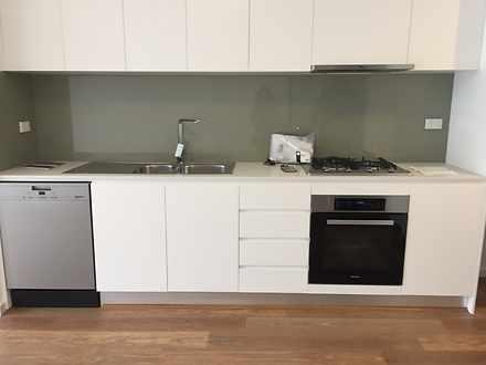 Apartment - C502/21 Atkinso...