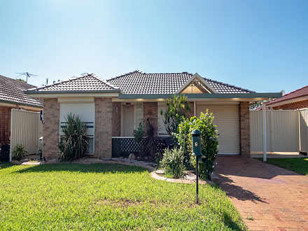 9 Royala Close, Prestons 2170, NSW House Photo