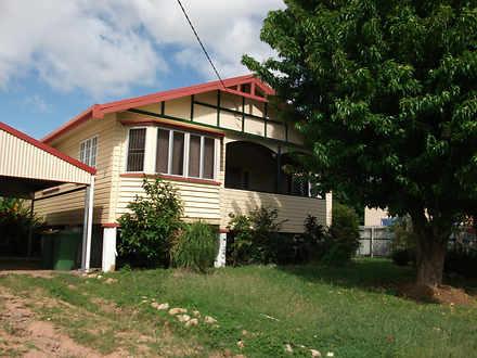 House - 37 Clayton Street, ...