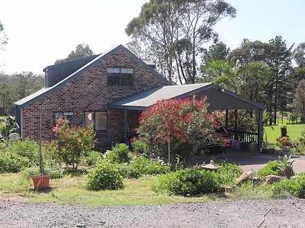 House - Pambula 2549, NSW