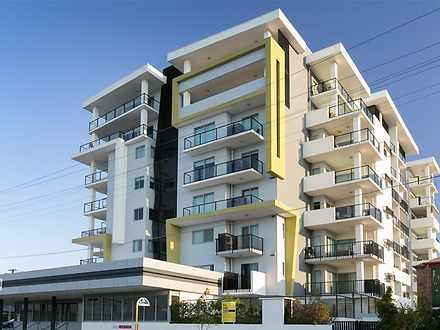 Apartment - 405/1 Kingsmill...